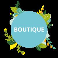BOUTON-BOUTIQUE-v02