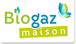BioGazMaison - Homebiogas en France